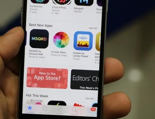 App Install Adv - come scegliere la strategia di App Promotion migliore?