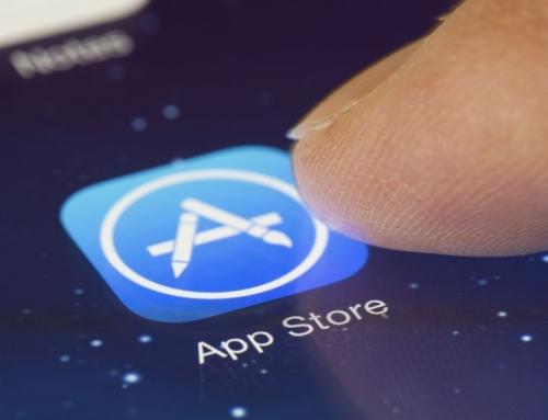 Come fare ASO - App Store Optimization su App Store di iOS 11