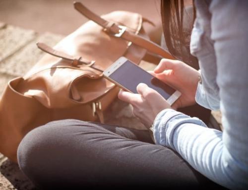 Strategie mobile: 3 fattori chiave per il successo